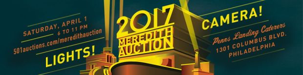 auction header.jpeg