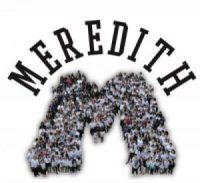 meredith-m