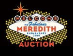 meredith-16-color-logo (1)